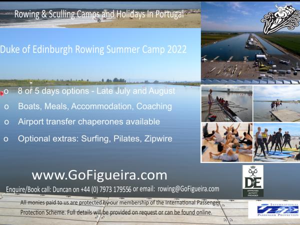 210601 Rowing 2022 -ver 1.0