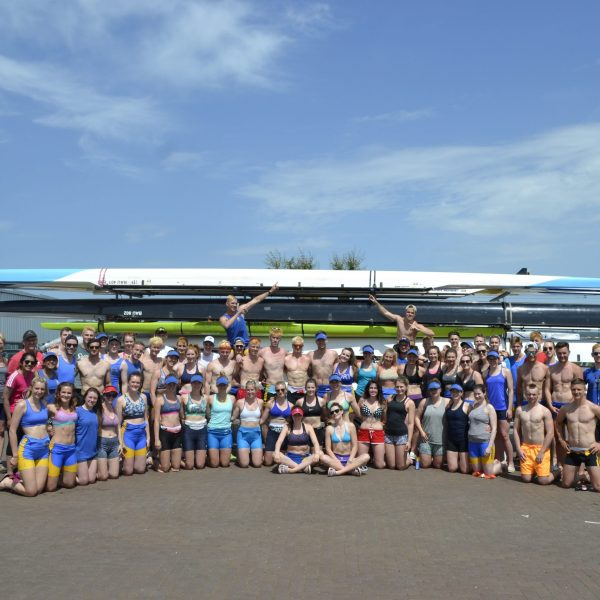 Lake Rowing Grp Bath1