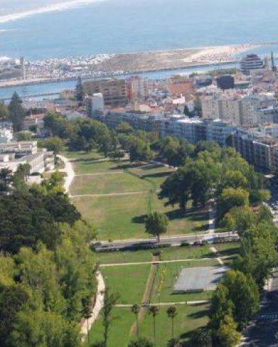FDF park 1
