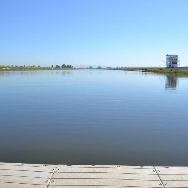 Lake Aug 2013